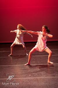 PDS Dance-16