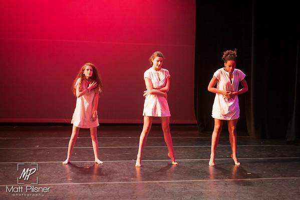 PDS Dance-9