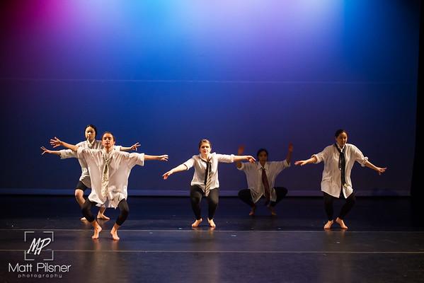 PDS Dance 2015-9323