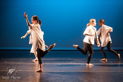 PDS Dance 2015-6887