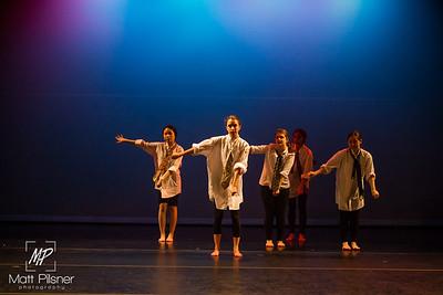 PDS Dance 2015-9348