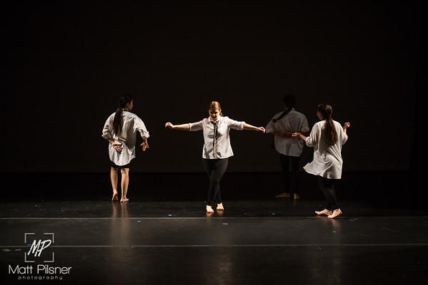PDS Dance 2015-9301