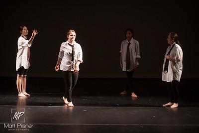 PDS Dance 2015-6880