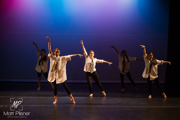 PDS Dance 2015-9332
