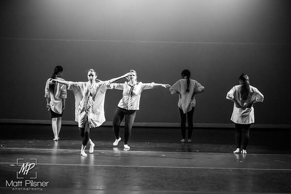 PDS Dance 2015-9320
