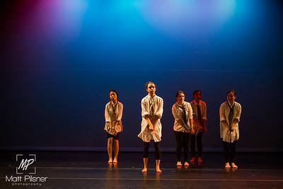 PDS Dance 2015-9345
