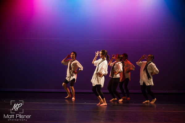 PDS Dance 2015-9353