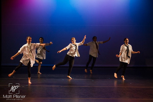 PDS Dance 2015-9326