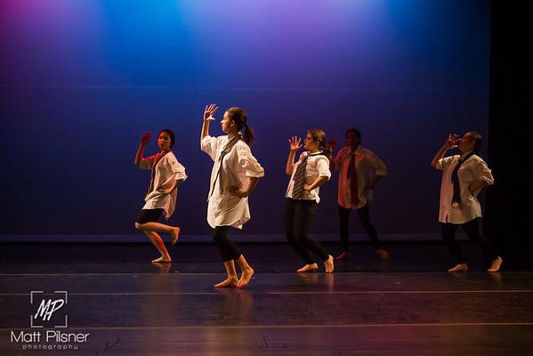 PDS Dance 2015-9338