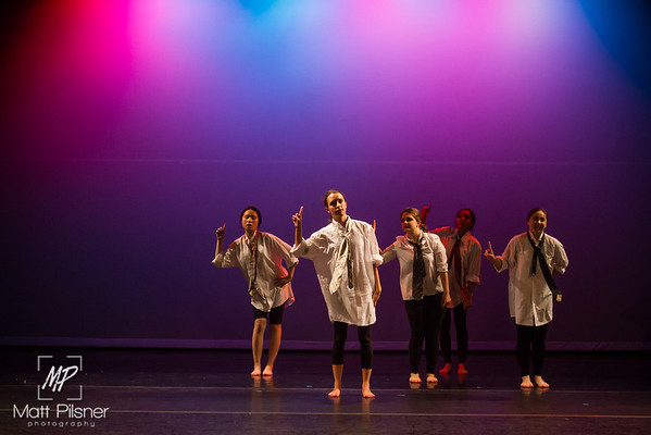 PDS Dance 2015-9342