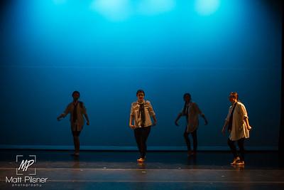 PDS Dance 2015-9310