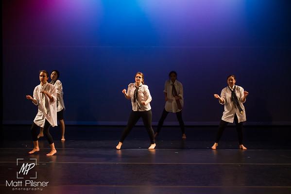 PDS Dance 2015-9324
