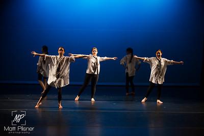 PDS Dance 2015-9322