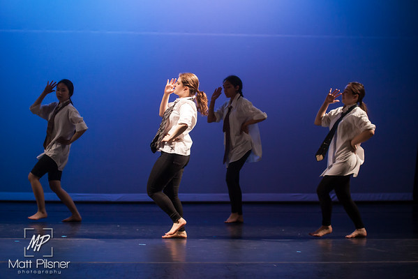PDS Dance 2015-6885