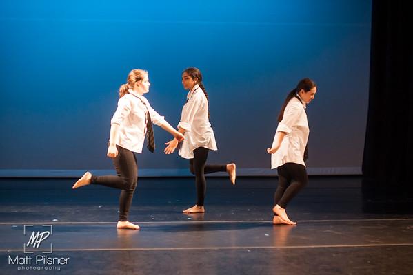 PDS Dance 2015-6891