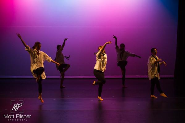 PDS Dance 2015-9314