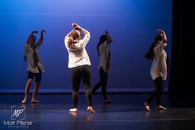 PDS Dance 2015-6883
