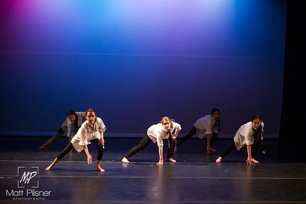 PDS Dance 2015-9328