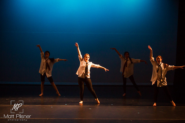 PDS Dance 2015-9305