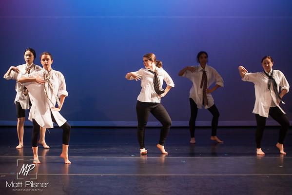 PDS Dance 2015-6897