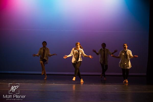 PDS Dance 2015-9312