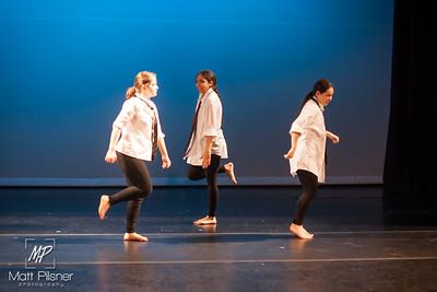 PDS Dance 2015-6892