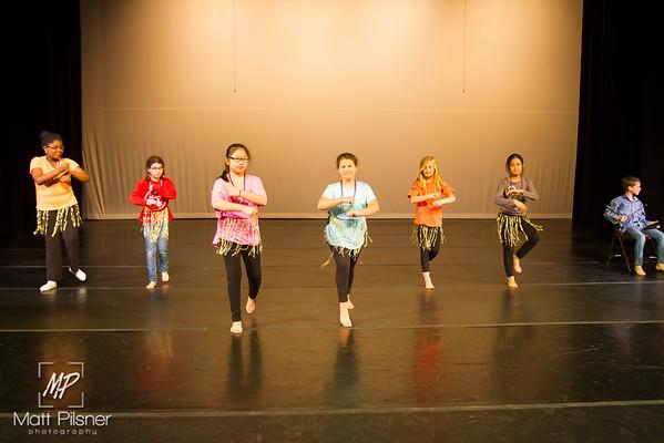 034-PDS-Dance-2016