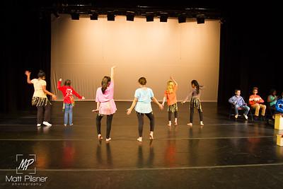 029-PDS-Dance-2016