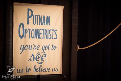 025-Putnam-PDS