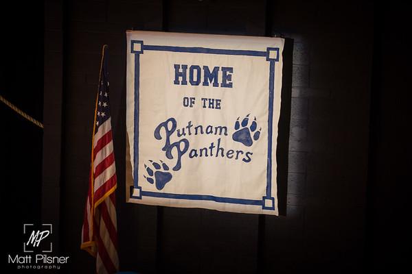 013-Putnam-PDS