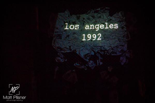 PDS Twilight LA-1283