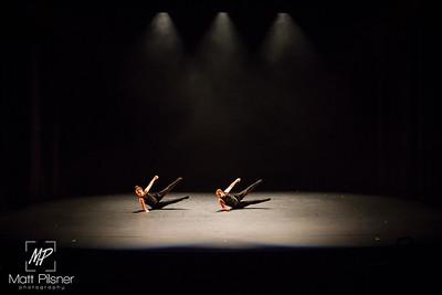 PU Senior Dance Apr2015-0629
