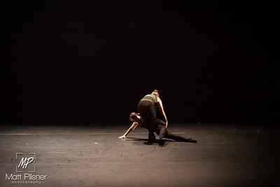 PU Senior Dance Apr2015-7792