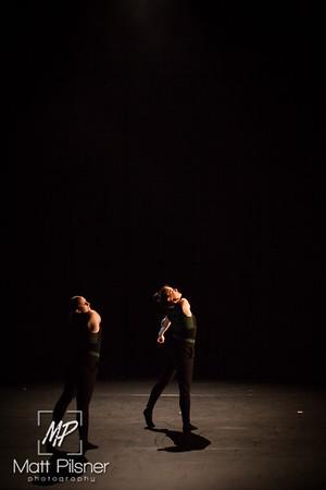 PU Senior Dance Apr2015-7791