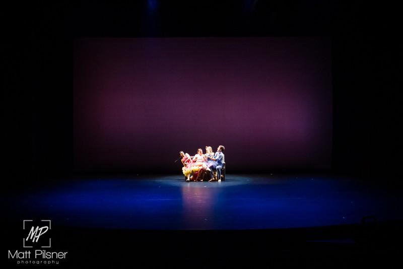 PU Senior Dance Apr2015-0623