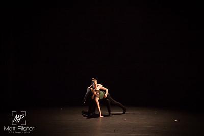 PU Senior Dance Apr2015-7789