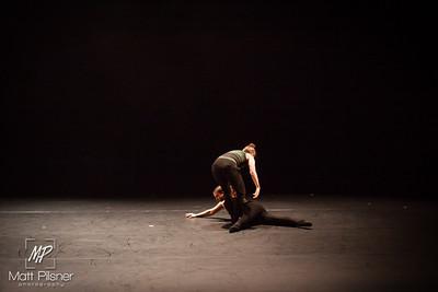 PU Senior Dance Apr2015-7793