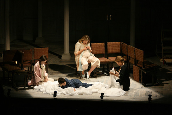 Winter's Tale by William Shakespeare at Princeton Univ.