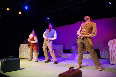 A Year With Frog And Toad-BFPressPhoto-56