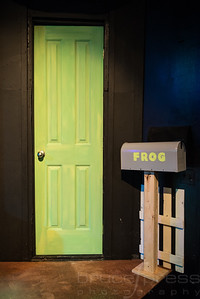 A Year With Frog And Toad-BFPressPhoto-39