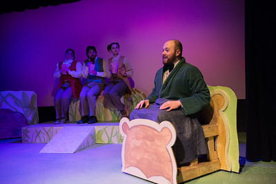 A Year With Frog And Toad-BFPressPhoto-74