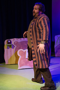 A Year With Frog And Toad-BFPressPhoto-91