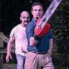 Evil Dead - promo-0838