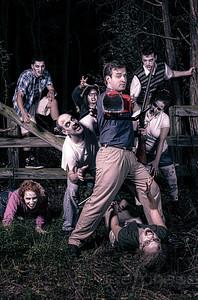 Evil Dead - promo-0869-33-34-36