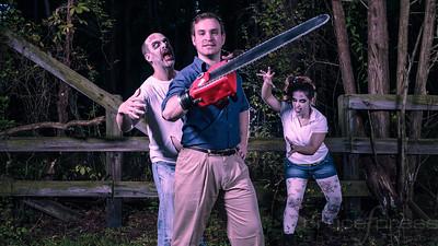 Evil Dead - promo-0840