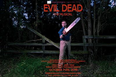 Evil Dead - promo-0826-1379