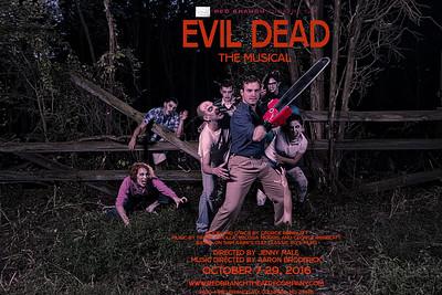 Evil Dead - promo-0857-1362-1375-1377-1378
