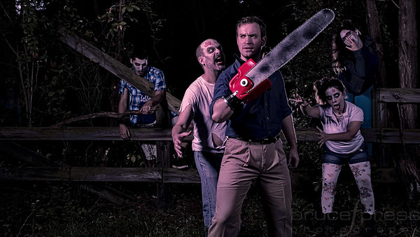 Evil Dead - promo-0845-1358