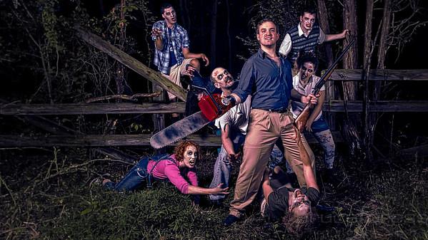 Evil Dead - promo-0865-1367-1368-1369-1373-2
