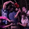 Evil Dead - promo-0884-1359